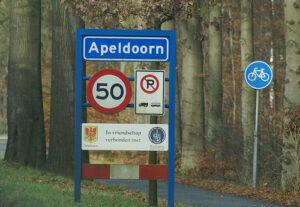 Bestel gemakkelijk een BBQ in Apeldoorn en omgeving
