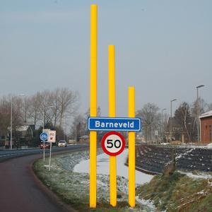 Bestel gemakkelijk een BBQ in Barneveld en omgeving