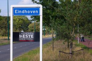 Barbecue bestellen in Eindhoven en omgeving
