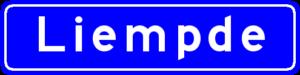 Bestel gemakkelijk een BBQ in Liempde en omgeving