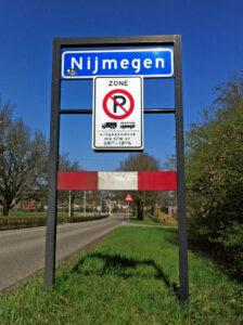Barbecue bestellen bij BBQenzo.nl Nijmegen