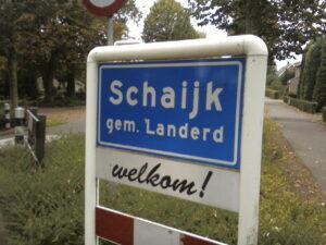 Bestel gemakkelijk een BBQ in Schaijk en omgeving