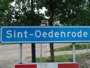 Bestel gemakkelijk een BBQ in Sint-Oedenrode en omgeving