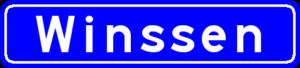 Bestel gemakkelijk een BBQ in Winssen en omgeving