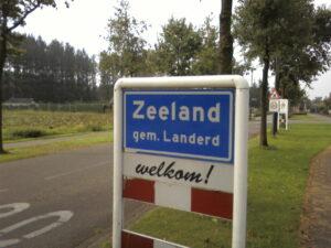 Bestel gemakkelijk een BBQ in Zeeland en omgeving
