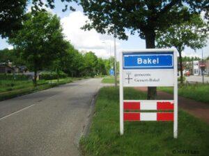 Bestel gemakkelijk een BBQ in Bakel en omgeving