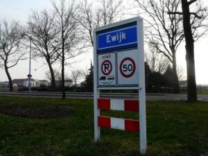Bestel gemakkelijk een BBQ in Ewijk en omgeving