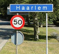 Complete barbecue in Haarlem of omgeving