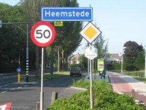 Bestel gemakkelijk een BBQ in Heemstede en omgeving