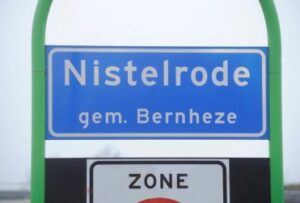 Bestel een complete barbecue in Nistelrode
