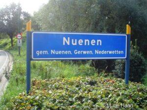 Bestel gemakkelijk een BBQ in Nuenen en omgeving