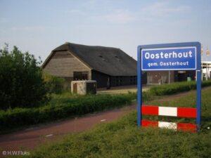 Bestel gemakkelijk een BBQ in Oosterhout en omgeving