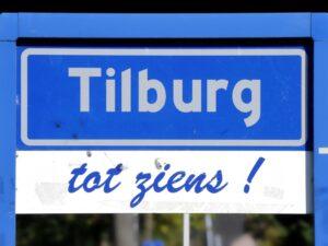 Volledig verzorgde BBQ in omgeving Tilburg