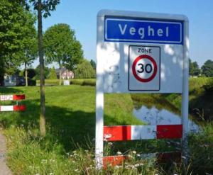 Bestel gemakkelijk een BBQ in Veghel en omgeving