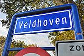Bestel gemakkelijk een BBQ in Veldhoven en omgeving