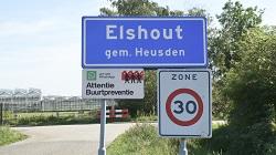 Barbecue of gourmet bestellen in Elshout?