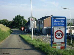 Barbecue of gourmet bestellen in Maasdijk?