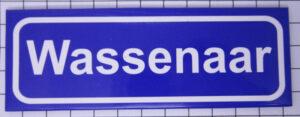 Barbecue of gourmet bestellen in Wassenaar?